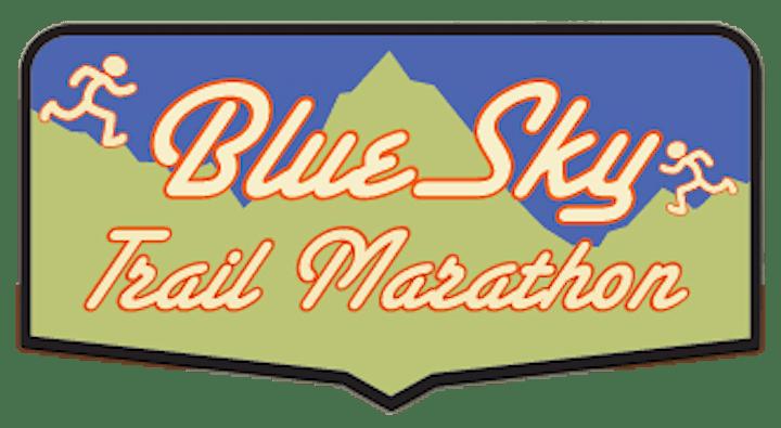 Blue Sky Marathon image