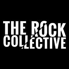The Rock Collective logo