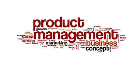 Info Session-16 Hours Product Manager Training Course Pasadena billets