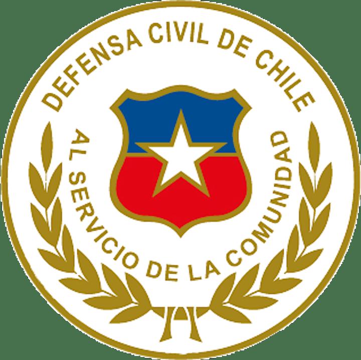 Imagen de Inscripción a voluntario defensa civil sede concon