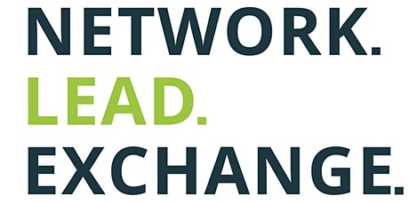 Network Lead Exchange Utah Official Launch tickets