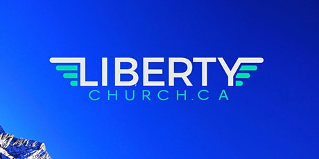 Liberty Church Service March 7, 2021- Firtst Service tickets