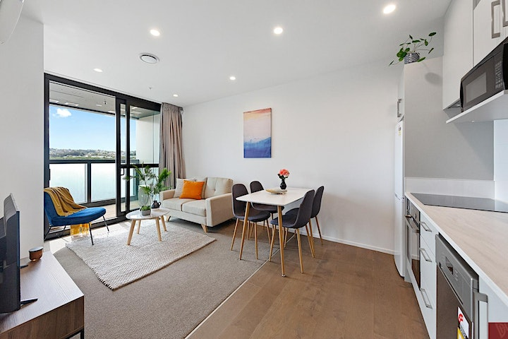 Manukau City's Best Property Investment Opportunities image
