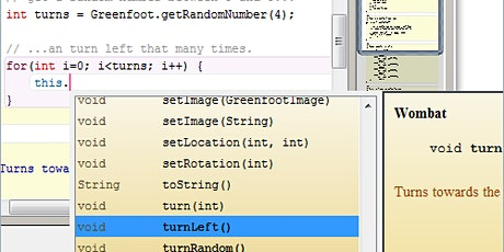 DIGITREK21 - Programming Essentials with Southern Cross University. Online tickets