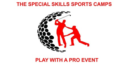 The Special Skills Sports Camps Golf With A Pro Event tickets