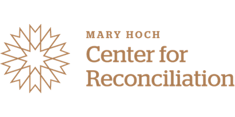 Indigenous Truth and Reconciliation Processes tickets