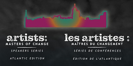 Artists : Masters Of Change Atlantic Edition tickets
