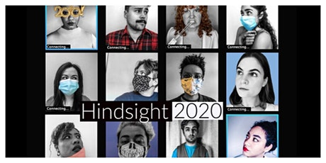 Hindsight 2020: A Theatrical Time Capsule tickets