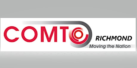 COMTO Richmond Chapter Membership Meeting tickets