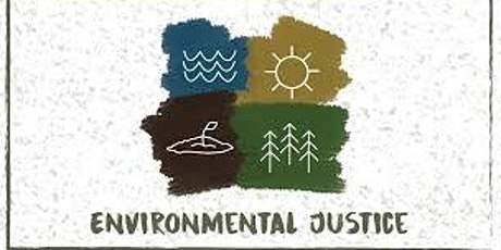 Region 4 Environmental Justice Virtual Webinar Series tickets