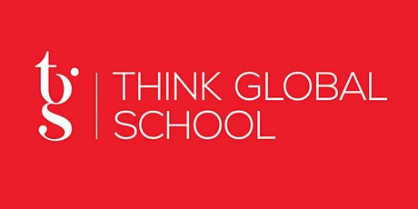 THINK Global School - Changemaker Cohort 2 Exhibition (#1) tickets