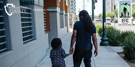 Implicit Bias and its Impact on Father Engagement tickets