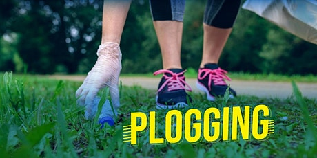 PLOGGING tickets