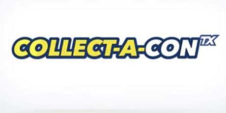 Collect-A-Con tickets