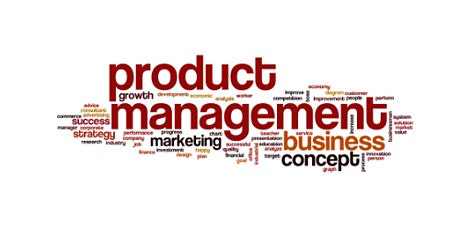 Info Session-16 Hours Product Manager Training Course Burlington tickets