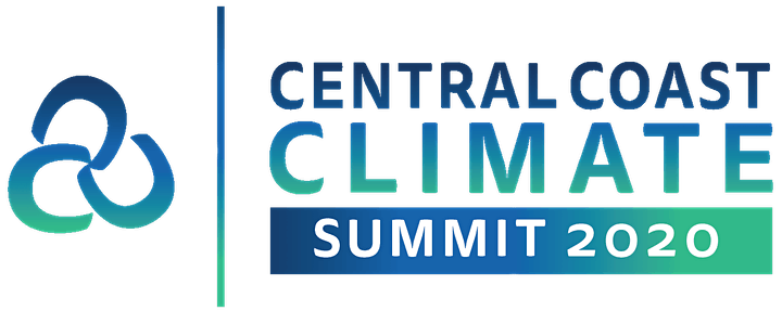 Planning for a Sustainable Central Coast image