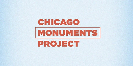 Artist Information Session: Request for Ideas (Reimagining Monuments) entradas