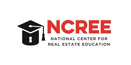 Becoming a Listing Specialist - Real Estate Continuing Education Class tickets