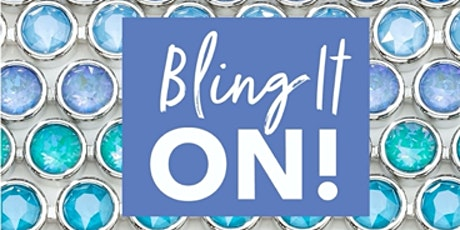 Touchstone BLINGO to benefit Mile High United Way Bridging the Gap 3-16 tickets