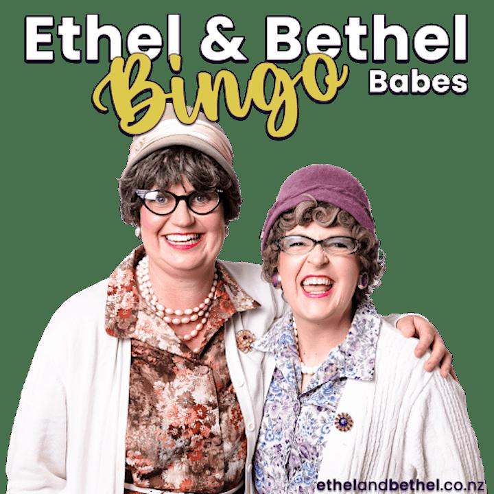 Bingo Babes image