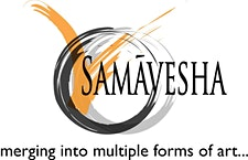 Samavesha Production logo