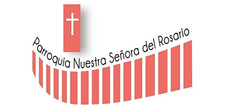 Rosario y Misa Domingo, 12:00 horas entradas