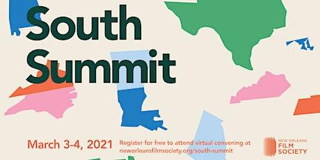 South Summit Closing Keynote with Chaédria LaBouvier tickets