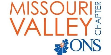 4th Annual Missouri Valley ONS  Symposium tickets