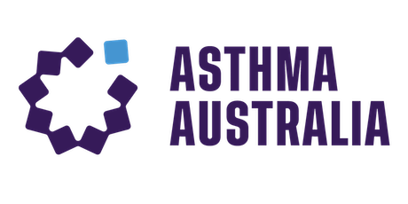 Asthma Diagnosis and Care in General Practice - relative to SA's Mid North tickets