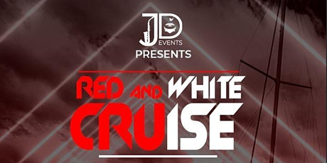 Red and White Cruise tickets