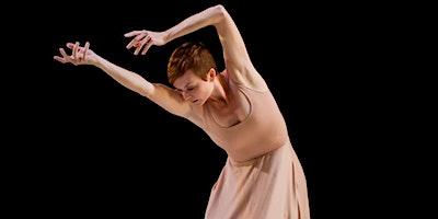Virtual: Beacon: An Evening of Dance