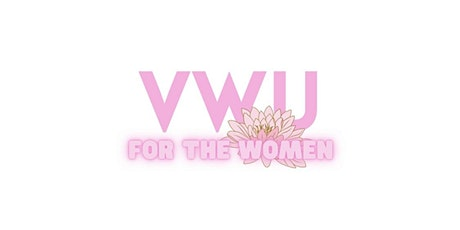 Woman -A-Thon tickets
