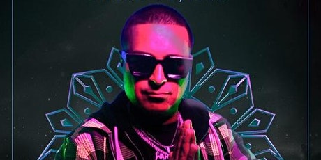 DJ Camilo at LA V Nightclub Miami 3/13 tickets