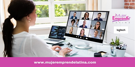 Herramientas  de Video Conferencia para  una Comunicación Virtual Efectiva boletos