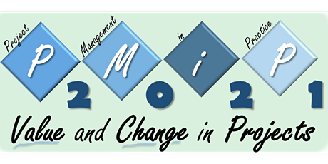 Project Management Conference - PMiP (2021) -  Change Management tickets