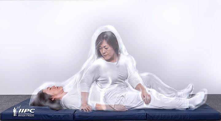 Imagen de Curso online - Proyección Consciente