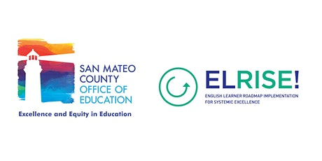 English Learner Roadmap 101 for Parents and Families tickets