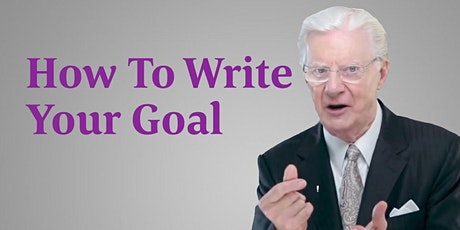 Goal Setting with Anita Bansal - Law of Attraction Practitioner tickets