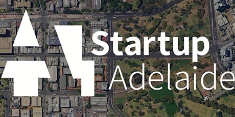 Startup Adelaide Launch tickets