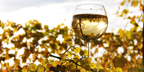 Celebrate Riesling Day with APWASI tickets