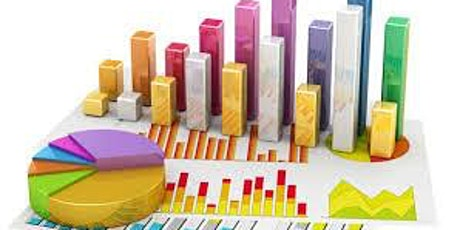 Quantitative Data Management and Analysis using SPSS tickets