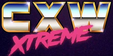 Championship Xtreme Wrestling Launch Supershow tickets