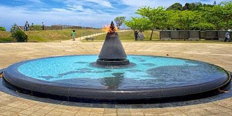 MCCS Okinawa Tours: Battle Sites tickets