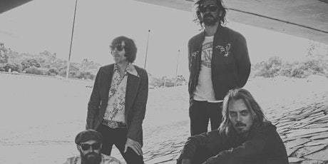 Lost Ragas (Album Launch) tickets