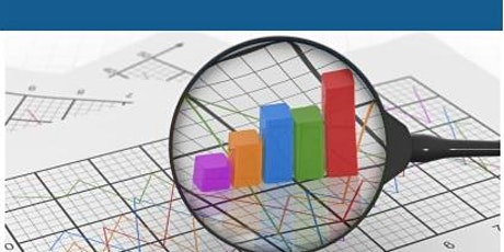 Quantitative Data Management Analysis and Visualization using Stata tickets