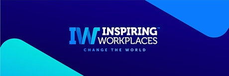 2022 EMEA Inspiring Workplaces Conference tickets