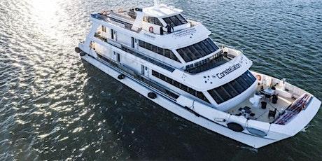 IbizAYR and Friends Yacht Skank tickets