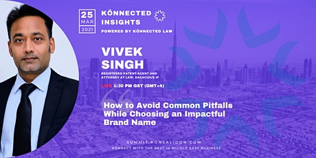 How to Avoid Common Pitfalls While Choosing an Impactful Brand Name tickets