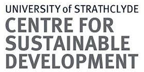 Sustainability Conversations: Sustainable Design Alliance tickets