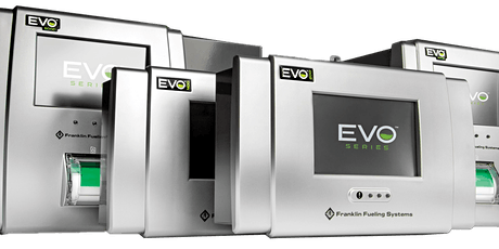 EVO 200/400 ATG INSTALLER TRAINING tickets